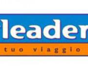 tour-leader-mini