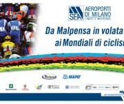 SEA Mondiali di ciclismo ADV