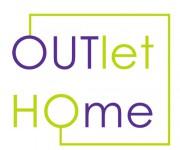 logo outlet home