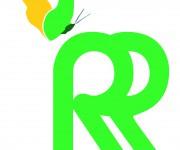 logo_approvato