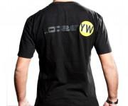 t-shirt_loose04