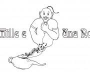 Le_Mille_e_una_Nota