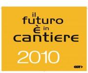 calendario CGT 2010