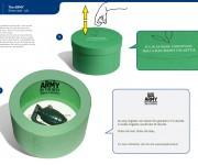 presentazione_army2