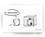 Vichy (Vichy Aqualia Antiox) 4/5