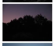 ciclo_notte_giorno