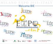 Expo 2015 ADV