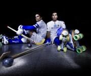 follonica hockey4