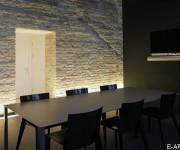 e-architettura interiors and decorations