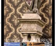 calendario parati 2012 ok-7