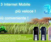 3_italia_internet_mobile_desktop