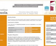 marcellinescuola_preview