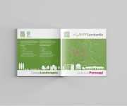 MappAIAPP Lombardia - Guida Paesaggistica