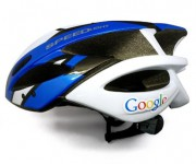 google-casco