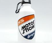 borraccia-personalizzata-motor-show