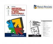 Studio e realizzazione comunicazione evento