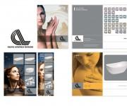 Studio e realizzazione catalogo e comunicazione prodotti