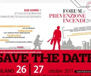 epc-forum-antincendio-pag-pub-380x270