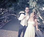 Matrimonio Brescia- 6 Giugno 2015 (148)