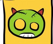 Diavolo verde - mutAZIONIvettoriali