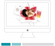 InForma . Web site