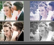 Wedding Italy Foto studio Pop art.JPG