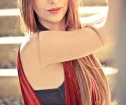 Valentina-by-Morris-Moratti-