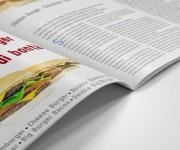 kebab-express-grafica-1-maniac-studio