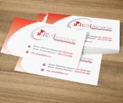 edil-services-bigliettini-visita-maniac-studio