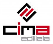 Cima-Edilizia_logo_1