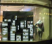 7fam @ berlin store
