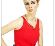 Fashion, Beauty Mlano, Saverio Merone Fashion Beauty shoting Milano