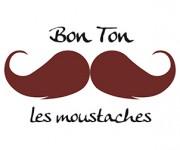 Bon Ton > Les Moustaches