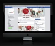medeaterranea-facebook-libellulaweb