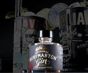 Gin-Marton