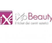 ixo-beauty