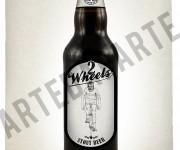 ciclo birra