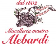Macelleria Mastra Alebardi 2015 - 2016