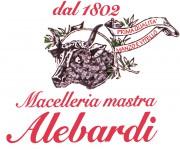 Macelleria Mastra Alebardi 2015 - 2016