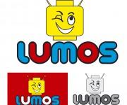 lumos3