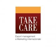 logo Take Care