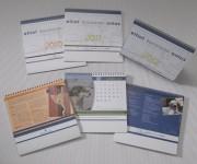 brochureelliot-calendari2