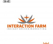logo farm 01