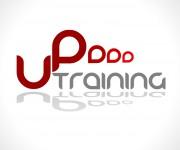 Logo Uptraining 01 (2)