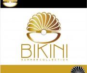 Logo Marchio Moda 02