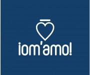 Logo iomamo 04