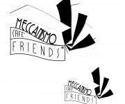 Meccanismo Logo per attivita ristorativa 04
