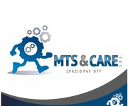 logo MTS & CARE SRL 01