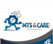 logo MTS & CARE SRL 01