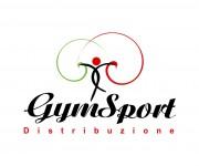 Logo Negozio On Line per la Ginnastica Ritmica e la Danza 01 (4)